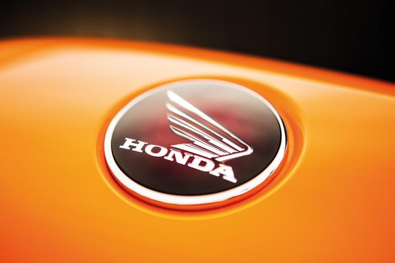 Honda Assistance : une assistance 7J/7 24H/24