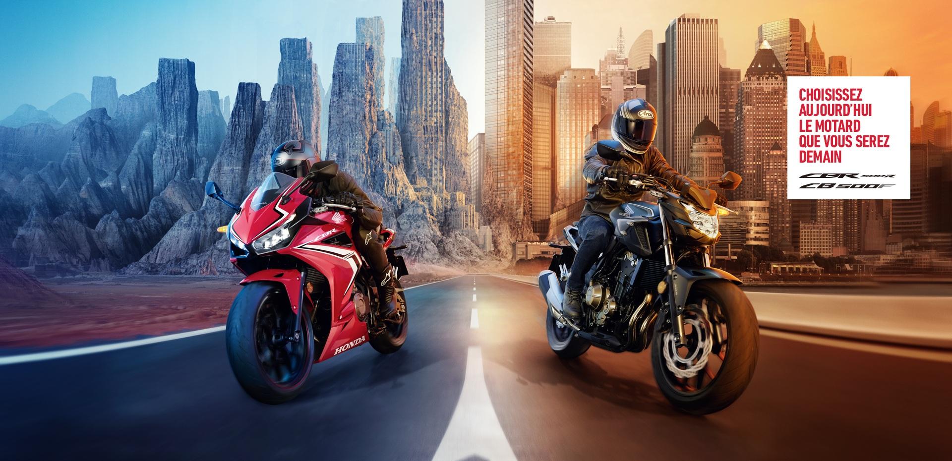 Honda-moto-CB500F-CBR500R-2019
